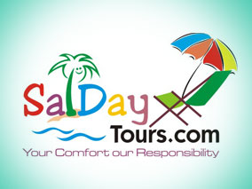 Beach & Rejuvenation Tour