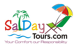 Sai Day Tours